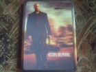 Crank - Steelbook - Jason Statham -  Action dvd