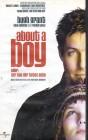 About A Boy oder : Der Tag der toten Ente (25442)