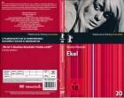 Ekel - Roman Polanski - SZ Cinemathek