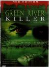 Green River Killer - Red Edition Reloaded - kleine Hartbox