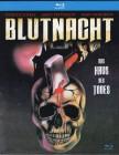 BLUTNACHT Das Haus des Todes - Blu-ray limitiert Klassiker