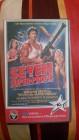 Seven - Die Super-Profis - Nicht auf DVD erschienen! VPS Rar