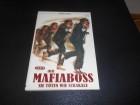DER MAFIABOSS ITALO DVD KLASSIKER UNCUT MARIO ADORF XT 84