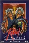 Rabid Grannies 2 DVDs kleine Hartbox XT NEU