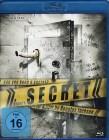 A NANNY´S SECRET Blu-ray - klasse Thriller Haylie Duff