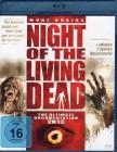 MORE BRAINS Blu-ray - Doku RETURN Night OF THE LIVING DEAD