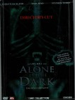 Alone in the Dark - Cine Collection - Directors Cut - DVD