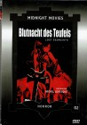 Blutnacht des Teufels - Midnight Movies - kleine Hartbox