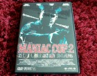 DVD ++ Maniac Cop 2 ++ UNCUT