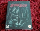 ARROW VIDEO: Blood Bath (Jack Hill, Roger Corman) ++ LIMITED