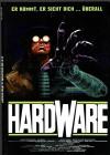 M.A.R.K. 13 - Hardware - uncut - NSM kleine Hartbox