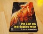 DVD ++ Das Haus mit dem dunklen Keller ++ große Hartbox