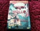 DVD ++ Absurd - Ausgeburt der Hölle ++ große Hartbox