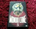 DVD ++ Mondo Cane 3 ++ Uncut ++ Große Hartbox