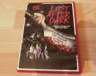 DVD ++ Lost after Dark ++ Teenie-Slasher im 80er-Style