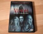 DVD ++ Venom - Biss der Teufelsschlangen ++ Uncut