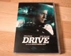 DVD ++ Drive ++ Ryan Gosling, Nicolas Winding Refn