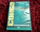DVD ++ Congo ++ Uncut ++ Michael Critchton