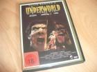 Clive Barker UNDERWORLD Kinofassung & Extended Cut