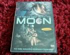 DVD ++ Die erste Fahrt zum Mond + Harryhausen + ENGLISCH RC1