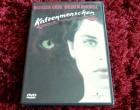 DVD ++ Katzenmenschen ++ Paul Schrader