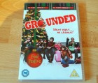 DVD ++ Grounded ++ Oh je, du Fröhliche ++ von Paul Feig ENG