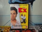DVD ++ The Ex (Dein Ex, mein Albtraum) ++ Zach Braff ENGLISH