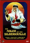 Der Adler mit der Silberkralle - 84 Ent. - kleine Hartbox