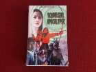Schoolgirl Apocalypse (DVD)(Midori Impuls (Cover C)(Hartbox)