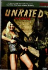 Unrated - The Movie - kleine Hartbox - Schnaas / Rose