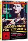 Pidax Film-Klassiker: Champagner für Zimmer 17