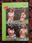 Shay Sights - Contract Covergirls _______ Hardcore DVD ___3