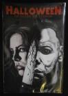 HALLOWEEN - 30 Years of Terror - Vol.1 - US Comic - RAR !!!