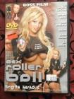 Sex Rollerball _____ Hardcore DVD ____4