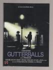 Gutterballs - Mediabook A