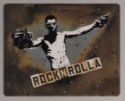 Rock N Rolla - Blu Ray Steelbook - Guy Ritchie