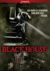 Black House (DVD)