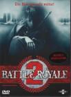 BATTLE ROYALE 2 - Limitiertes + Nummeriertes DigiPack