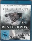 Winterkrieg - Blu Ray