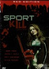 Sportkill - uncut - Red Edition Reloaded NSM kleine Hartbox