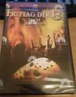 DVD 'Freitag der 13. - Teil 6 - Jason lebt' - NEU