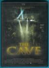 The Cave DVD Cole Hauser, Eddie Cibrian guter Zustand