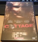 DVD 'The Cottage' - uncut - guter Zustand!