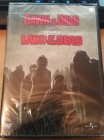 DVD-Pack 'Dawn of the Dead / Land of the Dead'