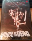 DVD 'Dance of the Dead' - NEU & OVP