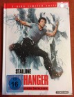 Cliffhanger - 2 Disc Limited Edition Mediabook !!! RAR !!!
