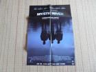 MYSTIC RIVER-A1+++
