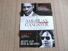 AMERICAN GANGSTER-A1+++