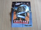 CRITTERS 2-A1+++