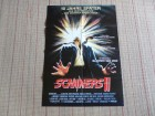 SCANNERS 2-A1+++